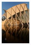 Valencia - Ciudad de las artes y las ciencias 18
