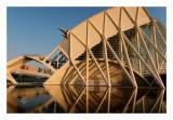 Valencia - Ciudad de las artes y las ciencias 19