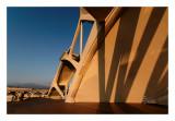 Valencia - Ciudad de las artes y las ciencias 21
