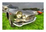 Cars HDR 185
