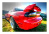 Cars HDR 192