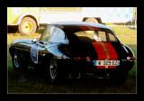 Les Grandes Heures Automobiles 2015 - 2