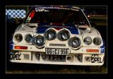 Les Grandes Heures Automobiles 2015 - 3