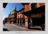 Spain - Leon 3