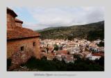 Spain - Vilafamés