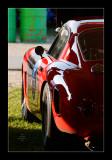 Les Grandes Heures Automobiles 2015 - 8