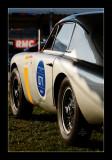 Les Grandes Heures Automobiles 2015 - 10