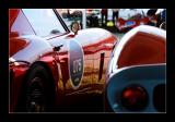 Les Grandes Heures Automobiles 2015 - 11