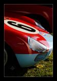 Les Grandes Heures Automobiles 2015 - 12