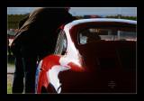 Les Grandes Heures Automobiles 2015 - 14