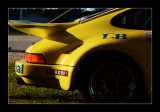 Les Grandes Heures Automobiles 2015 - 15