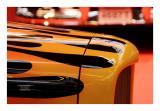 Automobilia 32