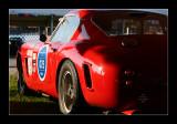 Les Grandes Heures Automobiles 2015 - 19