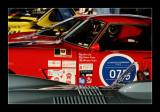 Les Grandes Heures Automobiles 2015 - 20