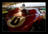 Les Grandes Heures Automobiles 2015 - 22