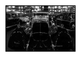 Maybach DS 8 1934, Mulhouse