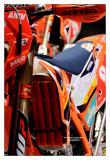 Salon de la Moto et du Scooter 2015 - 3