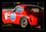 Les Grandes Heures Automobiles 2015 - 25