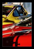 Les Grandes Heures Automobiles 2015 - 28