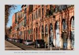 Midi-Pyrénées, Toulouse 1