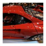 Various Automobile 2015 - 29