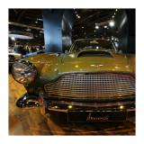 Various Automobile 2015 - 39