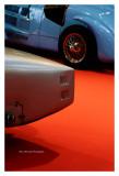 Bugatti Type 35/Delage 3 litres 1939, Le Bourget 2015