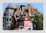 Normandy, Deauville 3