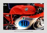 Bike 98