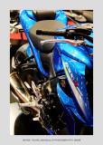 Bike 100