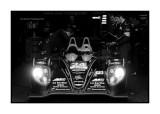 Morgan Nissan LMP2, Le Mans