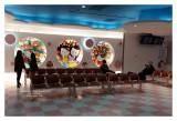 Taiwan Taoyuan International Airport 26