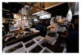 Tsukiji Fish Market - Tokyo 6
