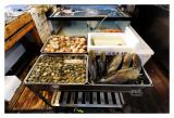 Tsukiji Fish Market - Tokyo 7