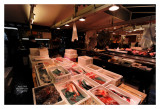 Tsukiji Fish Market - Tokyo 22