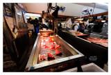 Tsukiji Fish Market - Tokyo 39