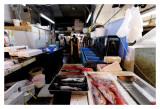 Tsukiji Fish Market - Tokyo 42