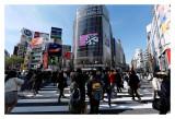 Japan 2016 - 115