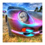 Cars HDR 217