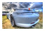 Porsche 911 - 26