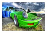 Porsche 911 - 28