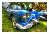 Cars HDR 225