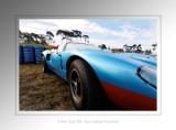 Le Mans Classic 2016 - 3