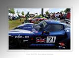 Le Mans Classic 2016 - 13