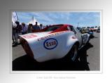 Le Mans Classic 2016 - 71