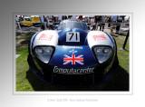 Le Mans Classic 2016 - 72