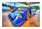 Cars HDR 234