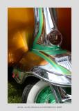 Bike 103