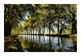 Canal de Garonne 4