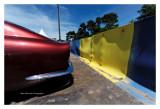 Aston Martin DB 5, Le Mans 2016